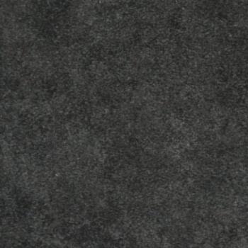 arc black small